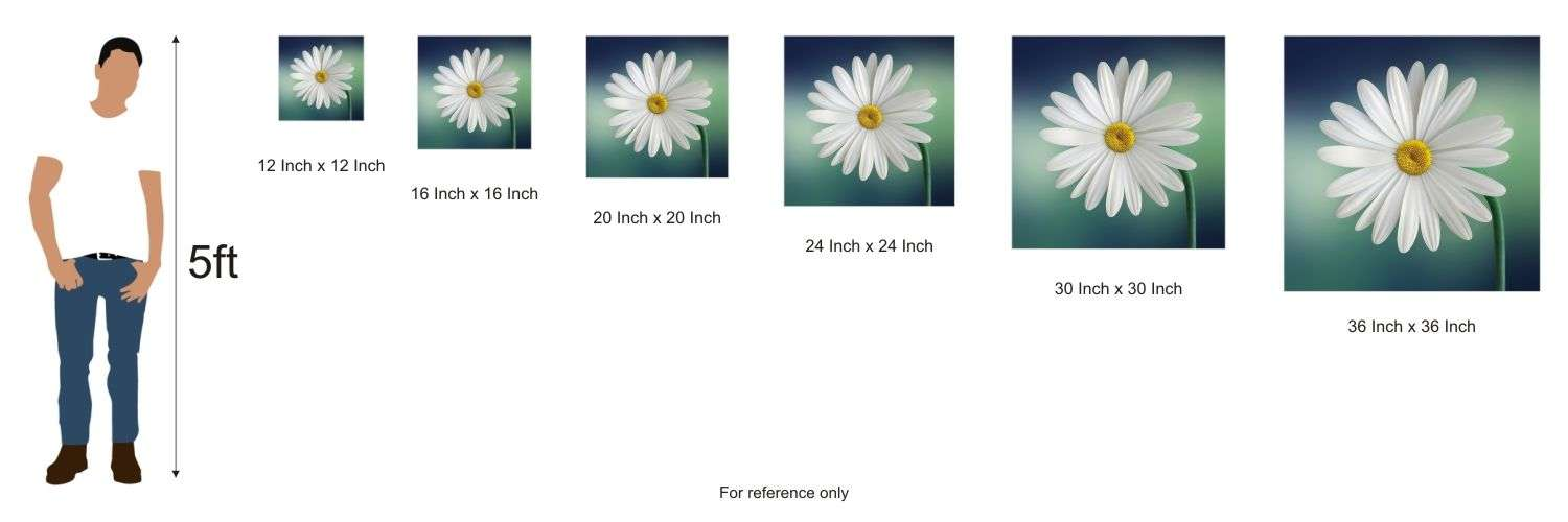 canvas-prints-price-inches